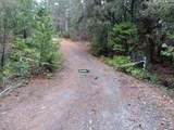725 Wolvarine Mine Rd. - Photo 2