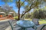 22500 Hacienda Drive - Photo 11