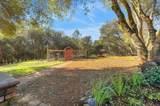 22500 Hacienda Drive - Photo 12