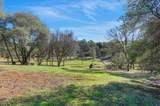22500 Hacienda Drive - Photo 13
