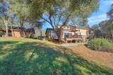 22500 Hacienda Drive - Photo 15