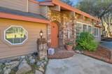 22500 Hacienda Drive - Photo 4