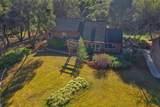 22500 Hacienda Drive - Photo 51