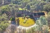 22500 Hacienda Drive - Photo 52