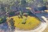 22500 Hacienda Drive - Photo 53