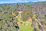 22500 Hacienda Drive - Photo 54