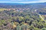 22500 Hacienda Drive - Photo 56