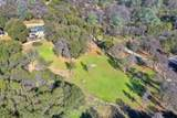 22500 Hacienda Drive - Photo 58