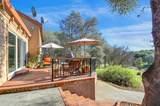 22500 Hacienda Drive - Photo 8