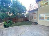 1108 Pond View Drive - Photo 10