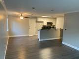 3616 Astral Drive - Photo 2