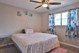 3616 Astral Drive - Photo 6