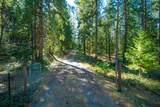 6905 Eells Ranch Road - Photo 79