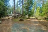 6905 Eells Ranch Road - Photo 80