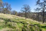 1056 Trails End Drive - Photo 10