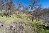 1056 Trails End Drive - Photo 11