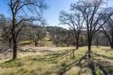 1056 Trails End Drive - Photo 13