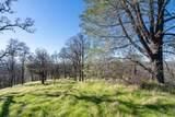 1056 Trails End Drive - Photo 5