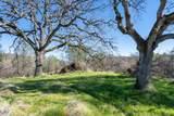 1056 Trails End Drive - Photo 6