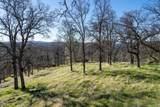 1056 Trails End Drive - Photo 7