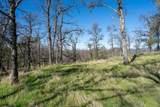 1056 Trails End Drive - Photo 8