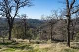 1056 Trails End Drive - Photo 9