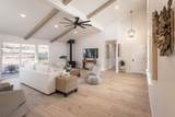 9185 Wise Road - Photo 13