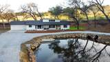 9185 Wise Road - Photo 2