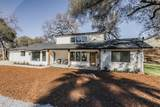 9185 Wise Road - Photo 3