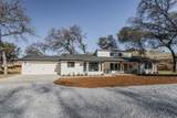 9185 Wise Road - Photo 4