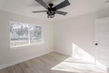 9185 Wise Road - Photo 40