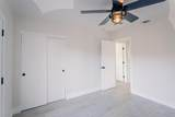 9185 Wise Road - Photo 42