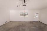 9185 Wise Road - Photo 47