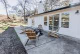 9185 Wise Road - Photo 49