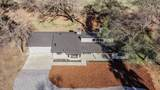 9185 Wise Road - Photo 53