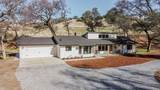 9185 Wise Road - Photo 6