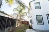 2107 Oak Branch Drive - Photo 20