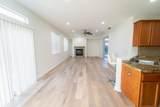 2107 Oak Branch Drive - Photo 36