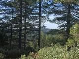 0 Darling Ridge/Balderston - Photo 8