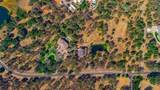 10565 Sierra Estates Drive - Photo 10