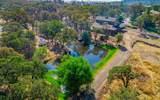 10565 Sierra Estates Drive - Photo 13