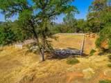 10565 Sierra Estates Drive - Photo 14