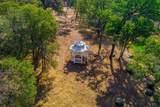10565 Sierra Estates Drive - Photo 16