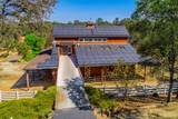 10565 Sierra Estates Drive - Photo 17