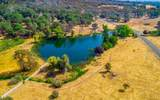 10565 Sierra Estates Drive - Photo 18