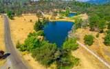 10565 Sierra Estates Drive - Photo 19