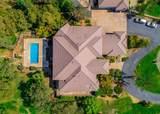 10565 Sierra Estates Drive - Photo 2