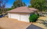 10565 Sierra Estates Drive - Photo 20