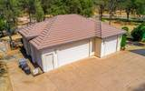 10565 Sierra Estates Drive - Photo 21