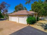 10565 Sierra Estates Drive - Photo 22